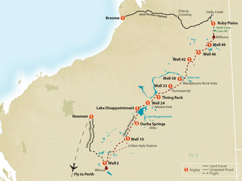 canning-stock-route-expedition-2014.363222919_std